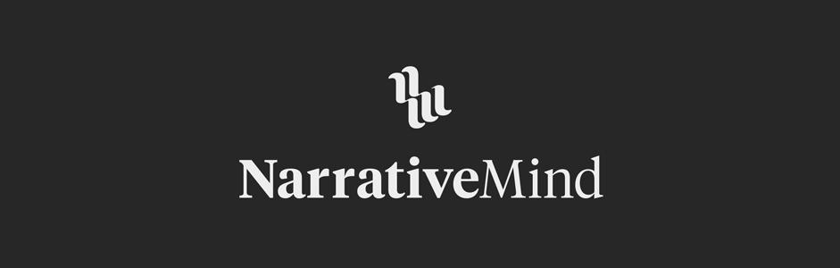 Narrative Mind