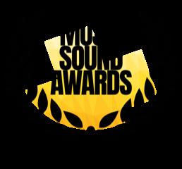 Music + Sound Awards 2021